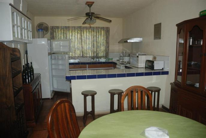 Condominios Guatil - dream vacation