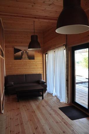 Holiday Home Makovo - dream vacation