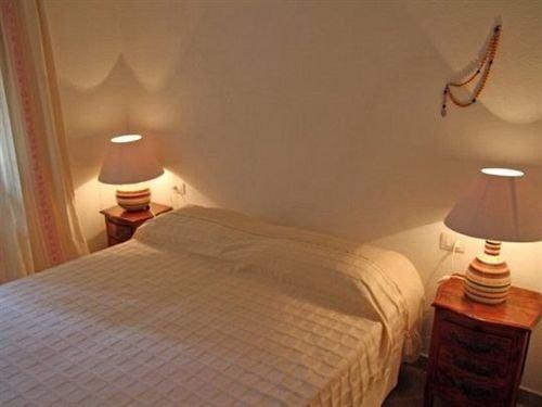 Scalini di Trastevere - dream vacation