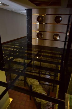 Giritligil Hotel - dream vacation