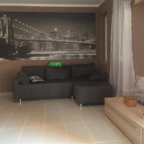 Butik Apartmanhaz - dream vacation