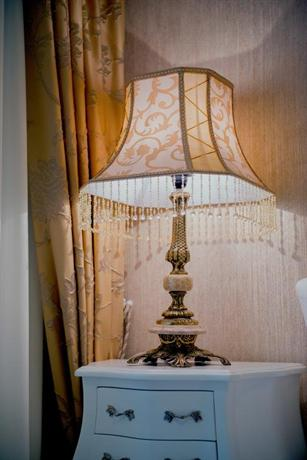 Villa Princess Of Transylvania - dream vacation