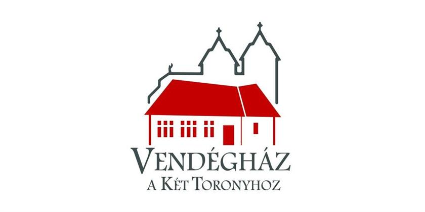 Vendeghaz a Ket Toronyhoz - dream vacation