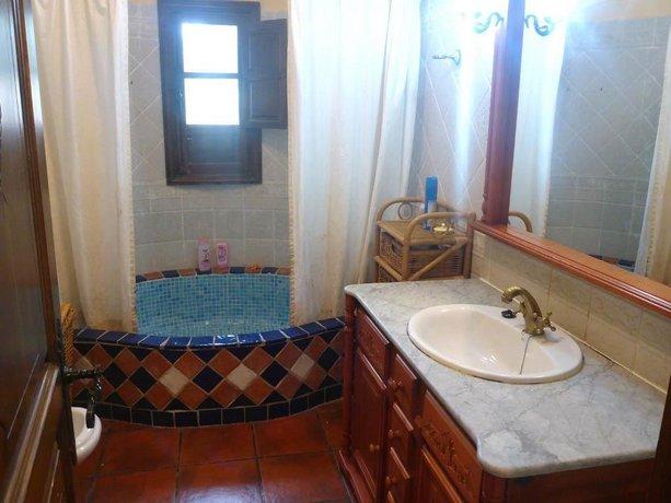 Casa Rural Los Morales - dream vacation