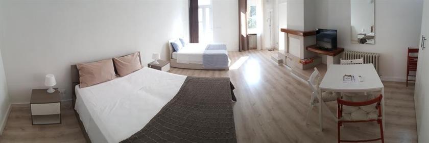 Casa dell\'Oca Castelnuovo del Garda - dream vacation