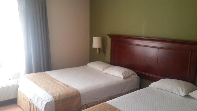 Hotel & Suites El Picacho - dream vacation