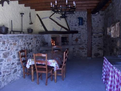 La Casona Ponferrada - dream vacation