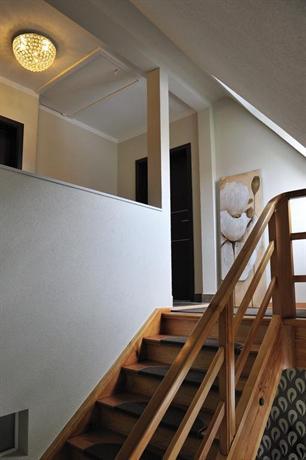 Gasthaus Ellisee - dream vacation