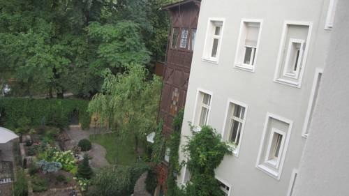 Klimatyczne Mieszkanie W Kamienicy - dream vacation