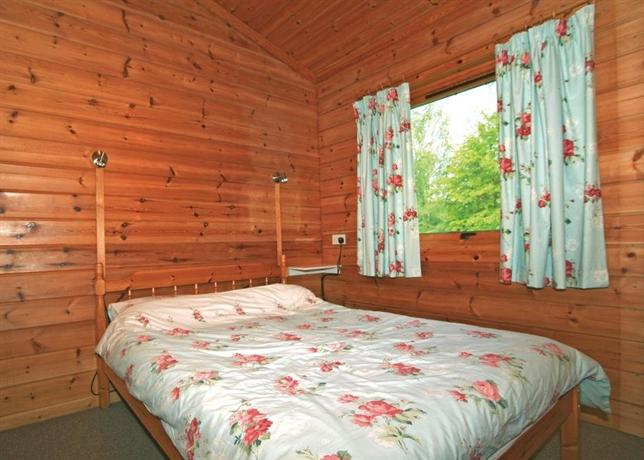 Spindlewood Lodges - dream vacation