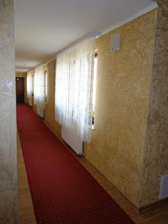 Casa Simona Satu Mare - dream vacation
