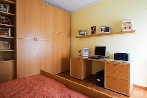 Appartamento Capuana - dream vacation