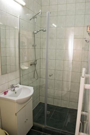 Hotel Perla Satu Mare - dream vacation
