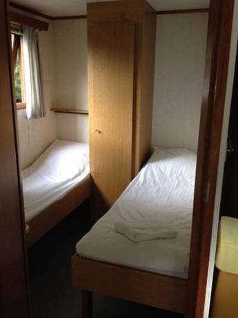 Chalet Elsrijk - dream vacation