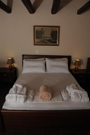 Melies Hotel - dream vacation