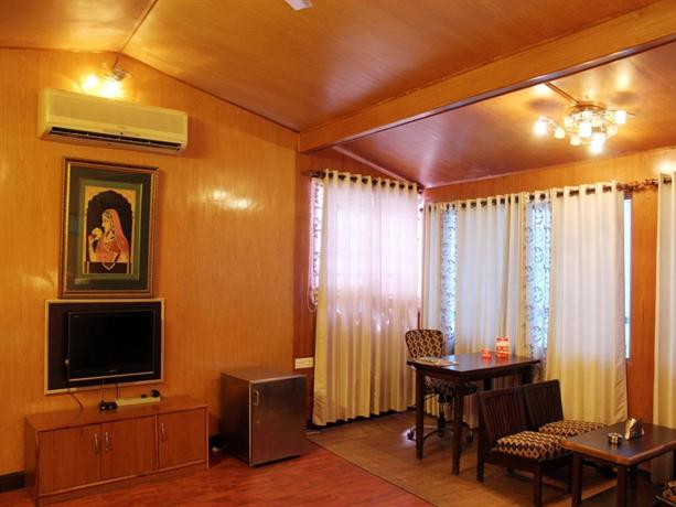OYO Rooms Pratap Bas Alwar - dream vacation