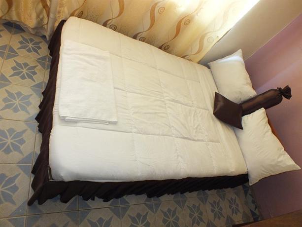 Kika Hotel - dream vacation