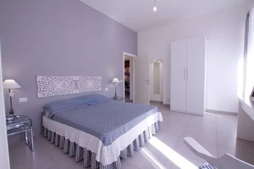 Bracciano Prime - dream vacation