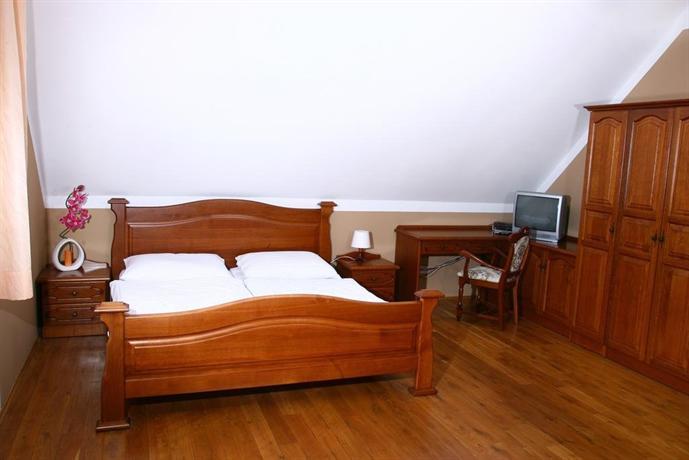 Penzion FAJN - dream vacation