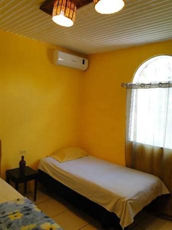 Hotel Caleta San Miguel - dream vacation