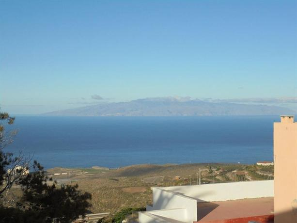 Relax Home Tenerife - dream vacation