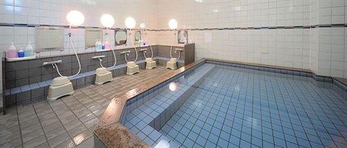 Hotel River Side Okayama - dream vacation