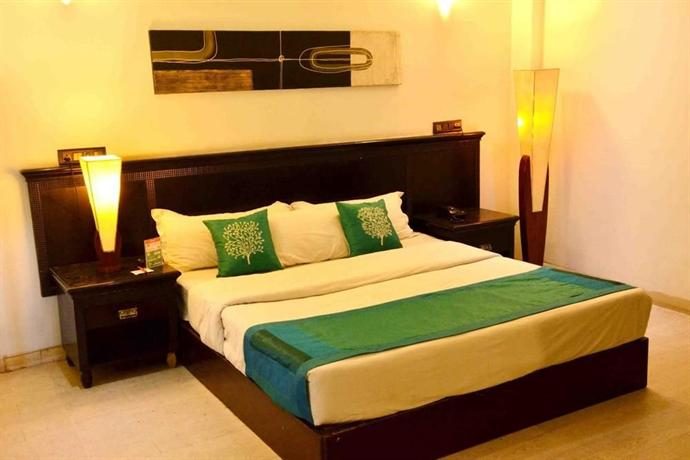 OYO Rooms Bicholi Hapsi Indore - dream vacation