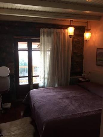 Villa Kaimaktsalan Ag Athanasios - dream vacation