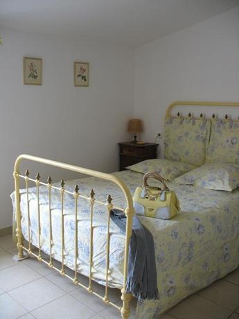 La Cigaline Vaison-la-Romaine - dream vacation