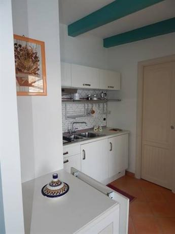Amalfi View Cottage - dream vacation