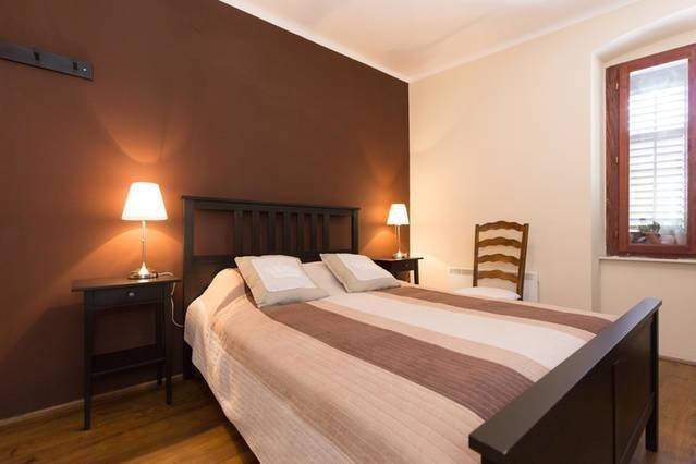 Hostel Kvarner - dream vacation