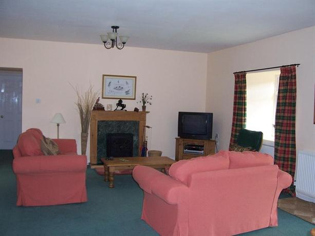Edenmouth Holiday Cottages - dream vacation