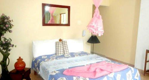 Blue Sky Guest House Maskeliya - dream vacation
