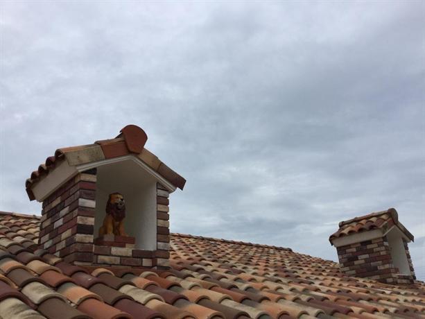 Kakurega Villa Kano - dream vacation