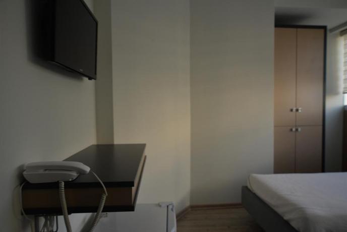 Akcam Otel - dream vacation