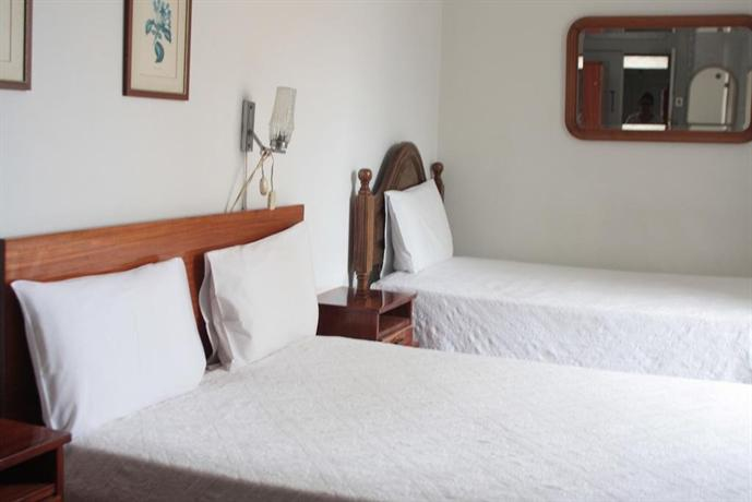 Residencial Beira - dream vacation