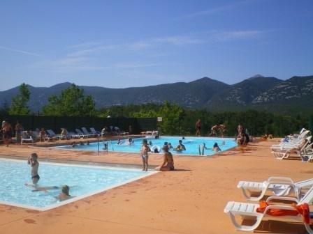 Domaine de Castel Fizel - dream vacation