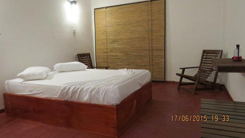 Sinharaja Birder\'s Lodge - dream vacation