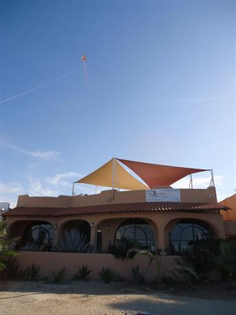 Casa Kootenay - dream vacation