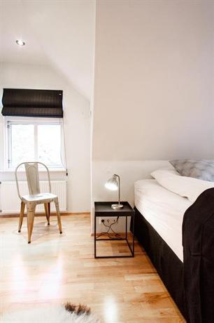 Akureyri Central Luxury House - dream vacation