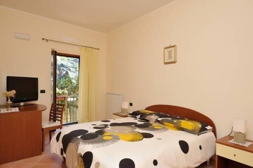 Lemon Garden Amalfi - dream vacation