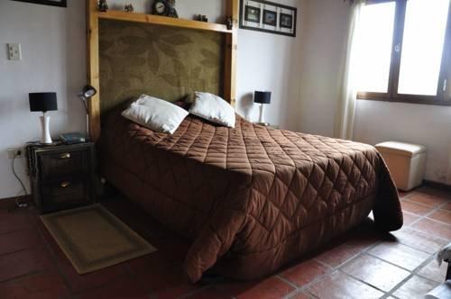 Casa Loteo Bertone - dream vacation