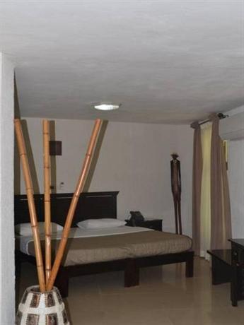 Hotel Bimyns - dream vacation