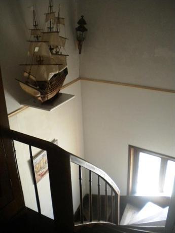 Chambre D\'hote Villa Maurice - dream vacation