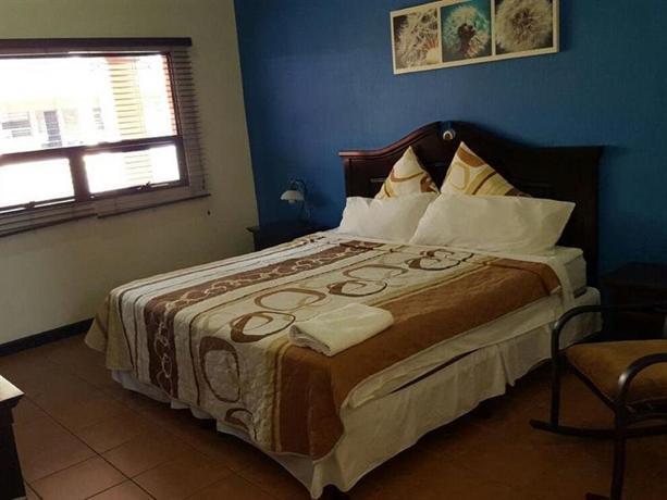 Hotel Rio Reu Resort - dream vacation