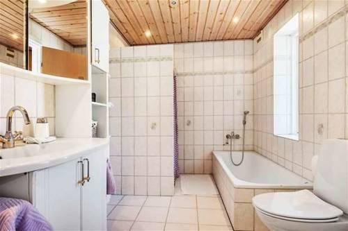 Brynhojvaenget Villa Tilst - dream vacation