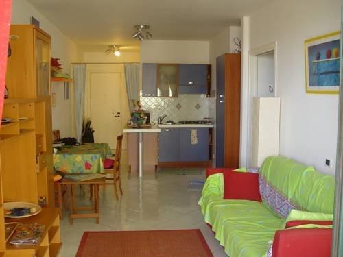 Casa Belvedere Nettuno - dream vacation