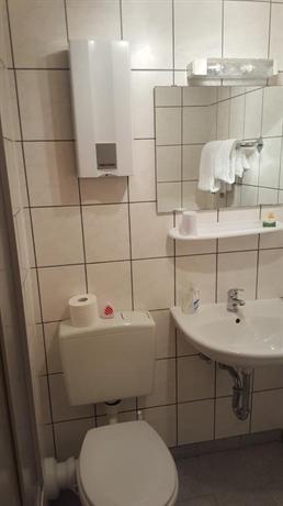 Hotel Schwanenburg - dream vacation