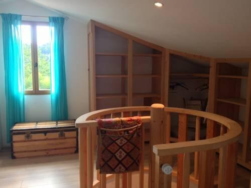 Holiday Home le coeur boise - dream vacation