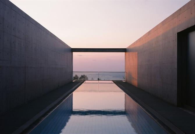 Setouchi Retreat Aonagi - dream vacation